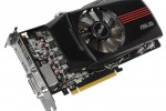 ASUS EAH6850/EAH6870 video cards overclock and over-cool AMD's new Radeons