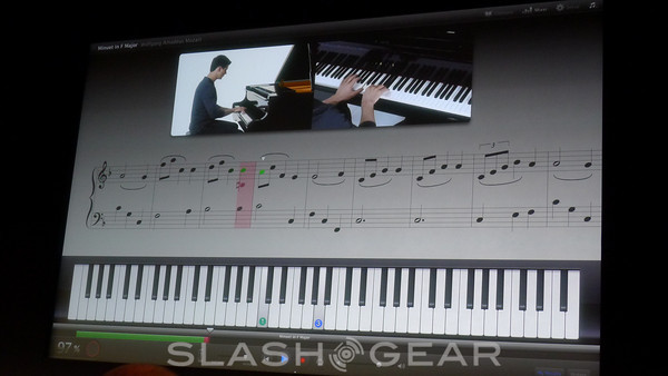 Apple GarageBand 11 Announced with Flex Time and Groove