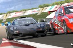 Gran Turismo 5 Delay Due to Last-Minute Executive Decision