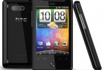 HTC Gratia Android phone outed (full specs)
