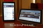 HP-Slate-500-hands-on-01-slashgear