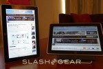 HP-Slate-500-hands-on-02-slashgear