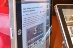 HP-Slate-500-hands-on-05-slashgear