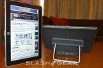 HP-Slate-500-hands-on-07-slashgear