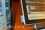 HP-Slate-500-hands-on-11-slashgear