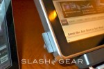 HP-Slate-500-hands-on-12-slashgear