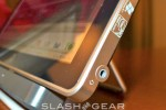HP-Slate-500-hands-on-14-slashgear