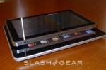 HP-Slate-500-hands-on-24-slashgear