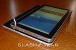 HP-Slate-500-hands-on-25-slashgear