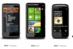 HTC WP7 Family 01