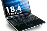 Lesance GSN801GAW Gaming Laptop Packs a Punch, Not the Looks