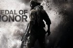 Medal of Honor Developers Change Taliban to Opposing Force in Multiplayer