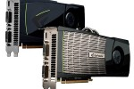 NVIDIA GeForce GTX580 to be 20% faster than GTX 480 says report