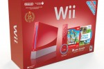Nintendo Wii Won't See Price Cut in Near Future, Focusing on Bundles