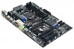 Gigabyte's Sandy Bridge P67A-UD3R, P67A-UD3 and H67MA-UD2H motherboards previewed