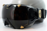 Recon Instruments Recon-Zeal Transcend SPPX & SPX GPS Goggles Now Available to Order