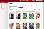 Redbox Expands Video Game Rentals to More Kiosks
