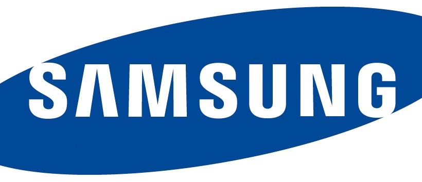 Samsung Planning to Have a Single Platform for TVs and Phones
