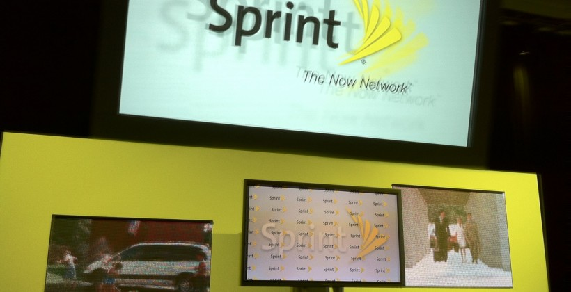 Sprint Announces Sprint ID, Brings Themes and App Packs to Android Devices