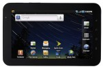 Samsung Galaxy Tab hits Sprint Nov 14 for $400