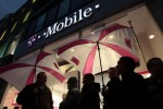 T-Mobile Evolves Prepaid Mobile Data with New Plans