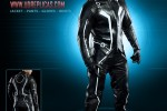 TRON Bike suits3
