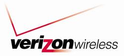 Verizon Launching LTE in 38 Cities