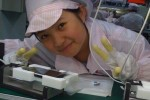 iPhone factory workers claim they were poisoned by Apple screen production