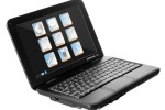Archos Arnova $200 netbook not worth the money