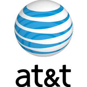AT&T revenues & subscribers up; 5.2m iPhones activated in Q3 2010