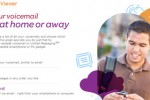 AT&T unveils new Voicemail Viewer app