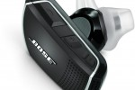 bose_bluetooth_headset_2