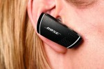 bose_bluetooth_headset_3