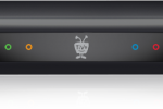 TiVo Online Season Pass Manager: handling multiple DVRs gets easier