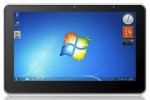 CTL 2goPAD goes on sale; weak battery find reviewers