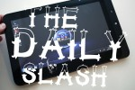 The Daily Slash: October 28th 2010