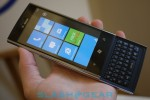 Dell Venue Pro to spawn Android version; WP7 presales tip Nov 8 release