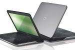 Dell XPS multimedia laptops outed: Optimus, 3DTV Play & WiDi