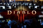 Diablo III Beta Testing: Yes, Finally, For Real, at BlizzCon