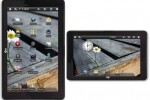 disgo Tablet 6000 is another cheap Android 2.1 slate
