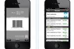 eBay adds QR Code scanning to RedLaser Barcode-Scanning iPhone App