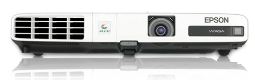 Epson ships new PowerLite 1700 series projectors
