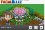 Farmville comes to iPad