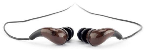 Future Sonics unveils new Atrio Special Edition pro earphones