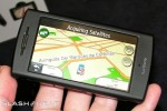 Garmin GPS apps headed to Apple App Store, BlackBerry App World, exclusive ASUS Android deal