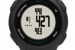 Garmin unveils Approach S1 golf GPS watch