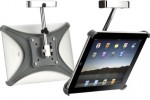 Griffin offers new Cabinet Mount for iPad perfect for the kitchen