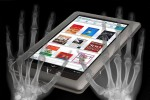 Hands-On Around the Web with the Nook Color [Plus Barnes&Noble Press Release]