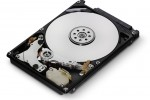 Hitachi Travelstar 7K750 750GB 7,200rpm 2.5-inch drive breaks capacity records