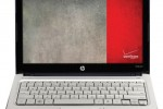 Verizon lands HP Pavilion dm1-2010nr notebook
